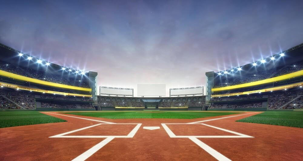 MLB Predictions for April 1, 2021
