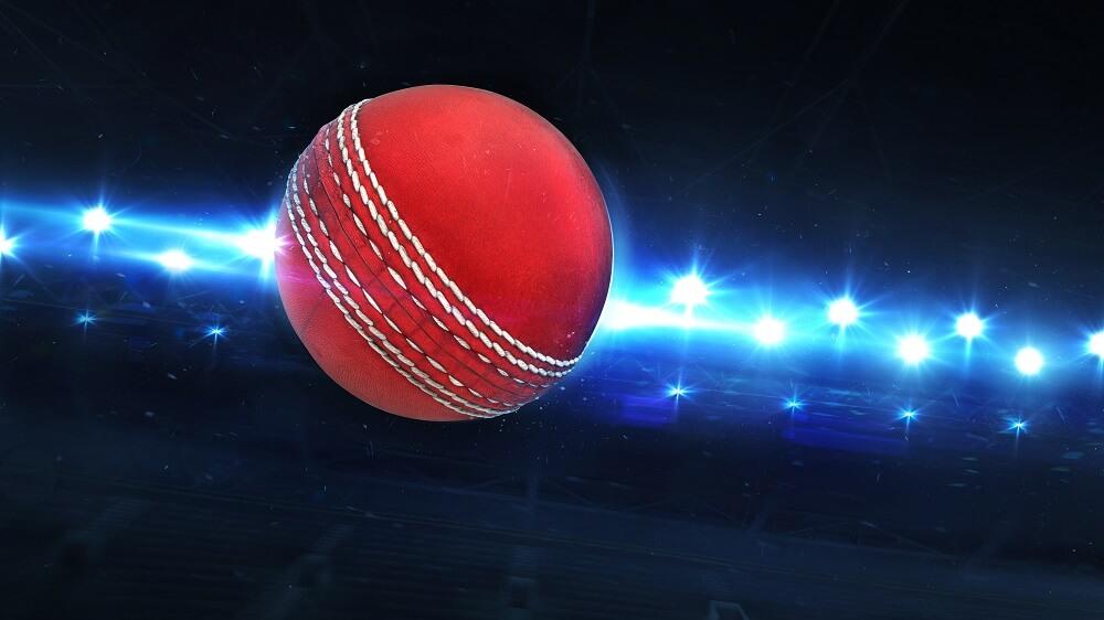 New Zealand vs Australia 5th T20I Match Prediction (1)