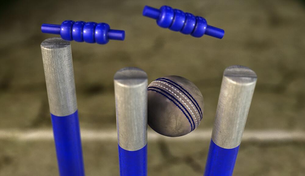 New Zealand vs Bangladesh – T20I First Match Prediction