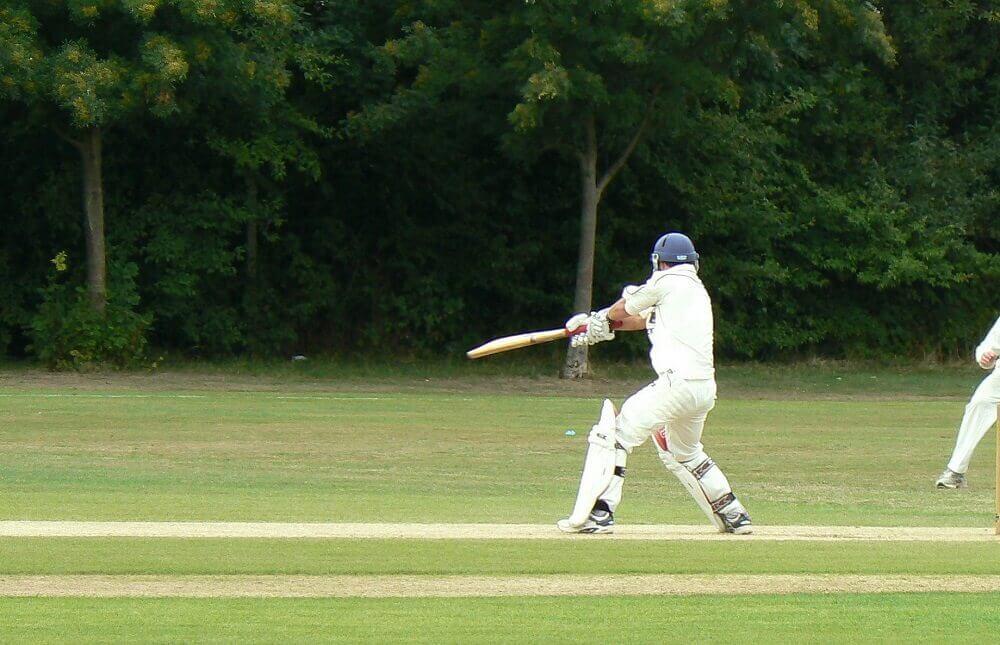 Punjab Kings IPL 2021 Predictions and Odds