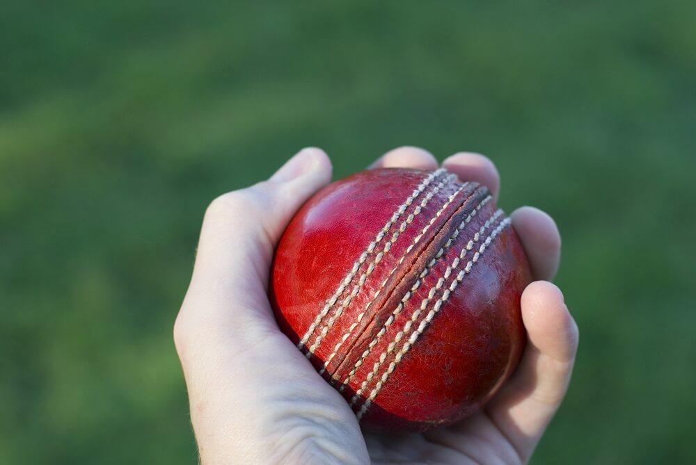 Rajasthan Royals IPL 2021 Predictions and Odds