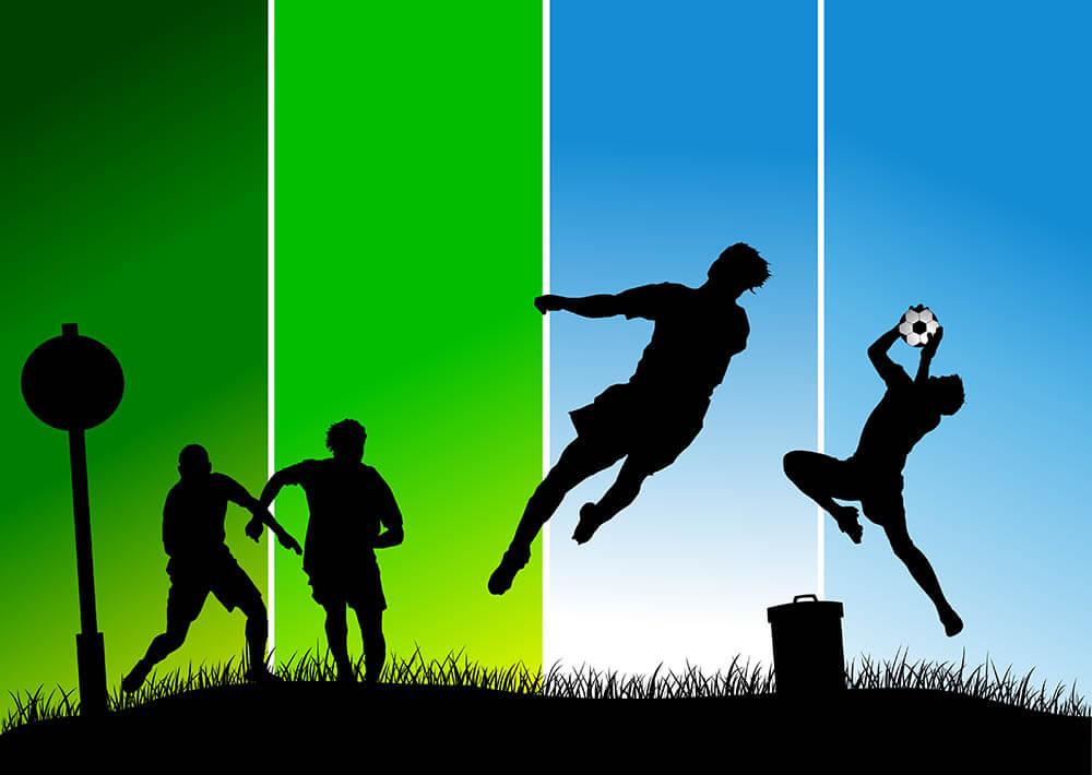 Real Madrid vs Eibar Match Prediction April 3, 2021