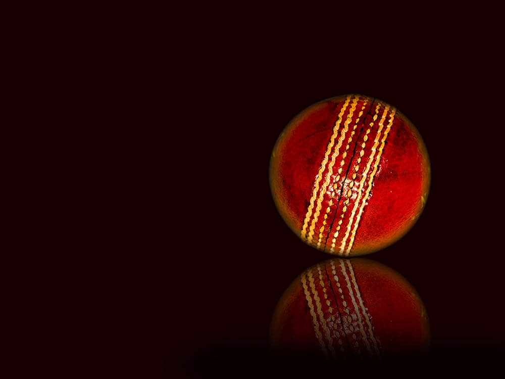 Royal Challengers Bangalore IPL 2021 Predictions and Odds