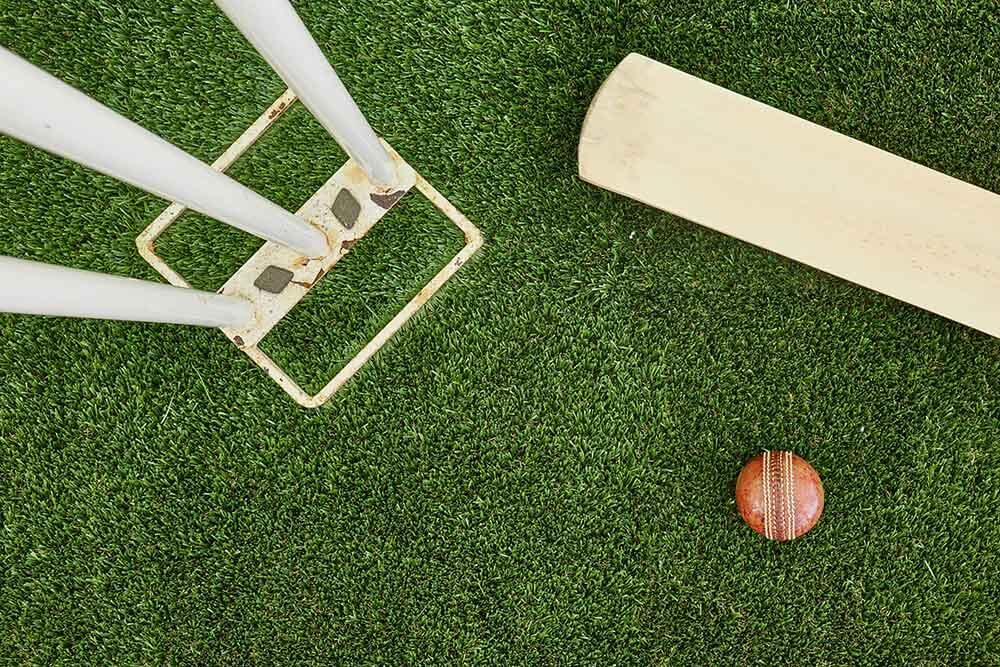 Bombay Deccan vs Kerala Super Kings A20 League Prediction, April 8, 2021