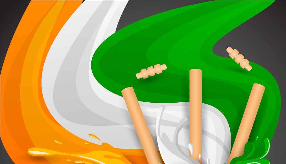 IPL 2021 Chennai Super Kings vs Rajasthan Royals April 19 Match Prediction