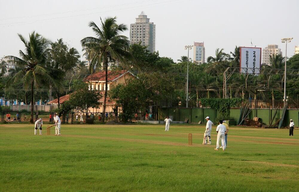 IPL 2021 Chennai Super Kings vs Royal Challengers Bangalore April 25 Match Prediction