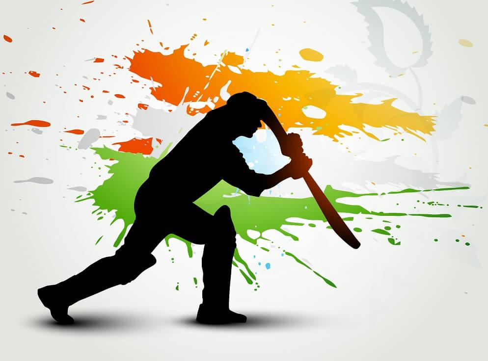 IPL 2021 Chennai Super Kings vs Sunrisers Hyderabad April 28 Match Prediction