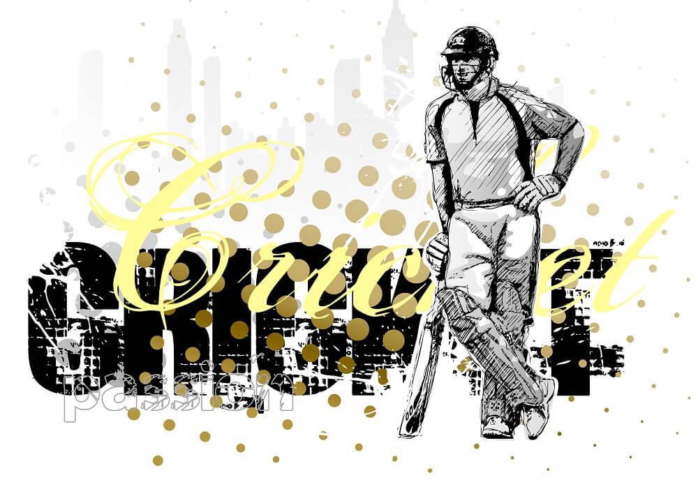IPL 2021 Delhi Capitals vs Kolkata Knight Riders: April 29 Match 25 Prediction