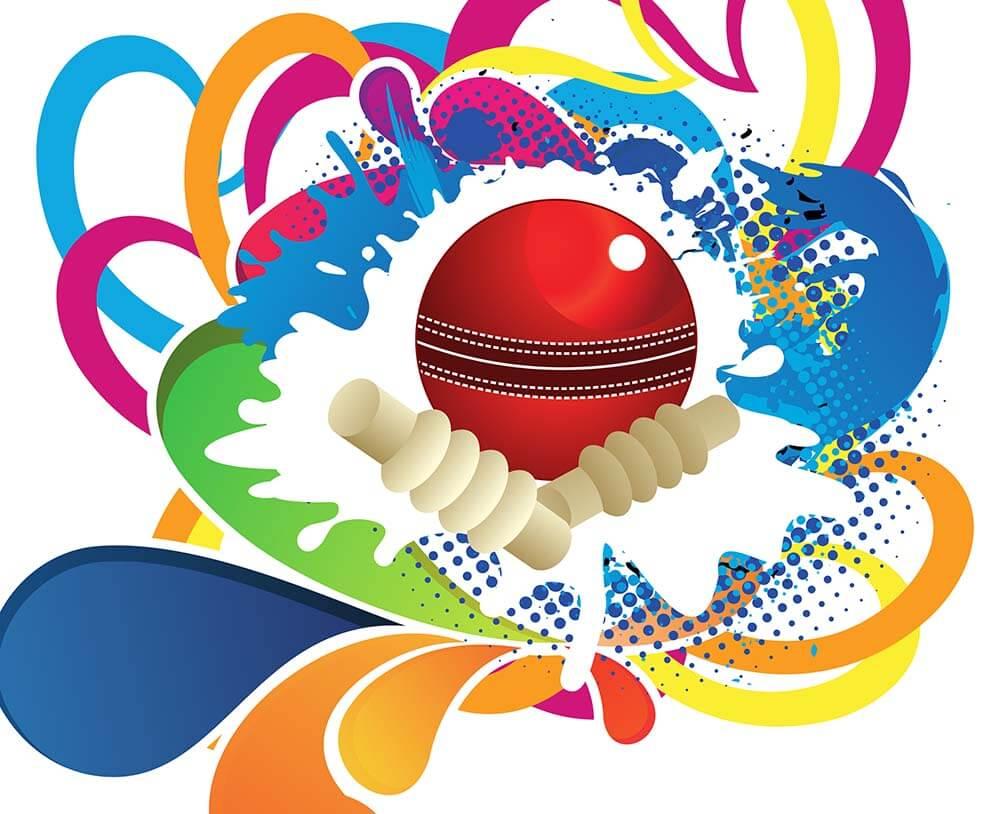 IPL 2021 Delhi Capitals vs Mumbai Indians April 20 Match Prediction