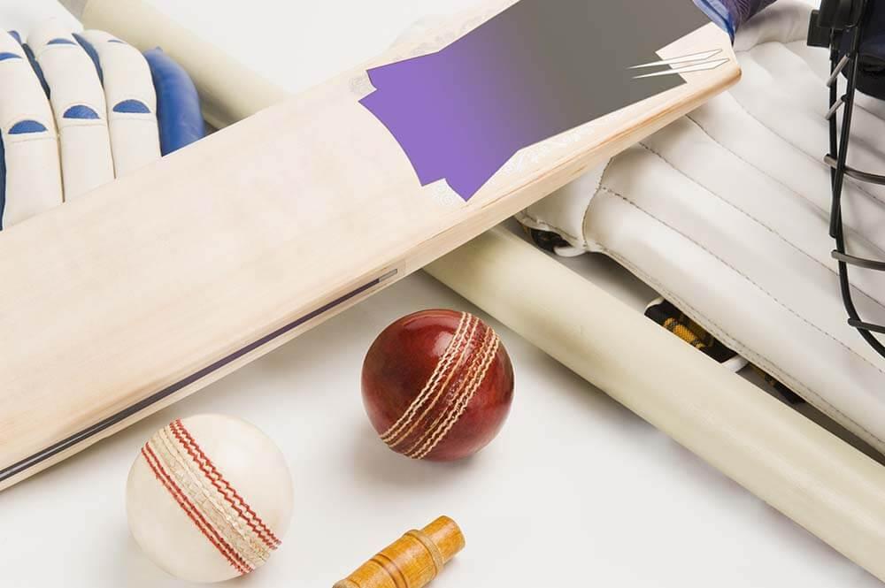 IPL 2021 Kolkata Knight Riders vs Chennai Super Kings, April 21 Match 15 Prediction