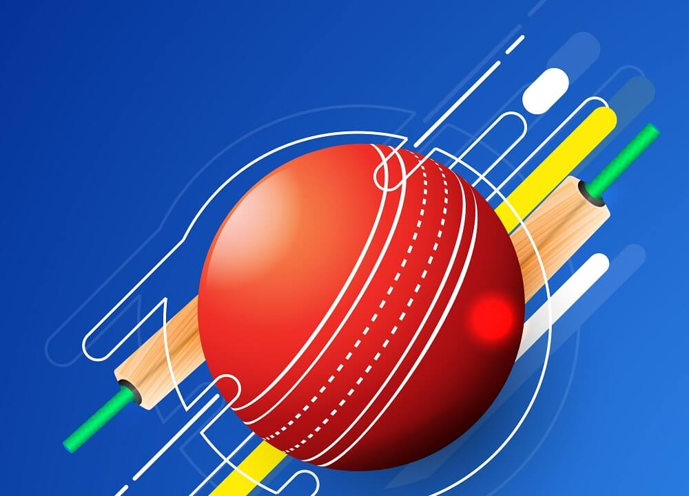 IPL 2021 Kolkata Knight Riders vs Royal Challengers Bangalore, May 3 Match 30 Prediction