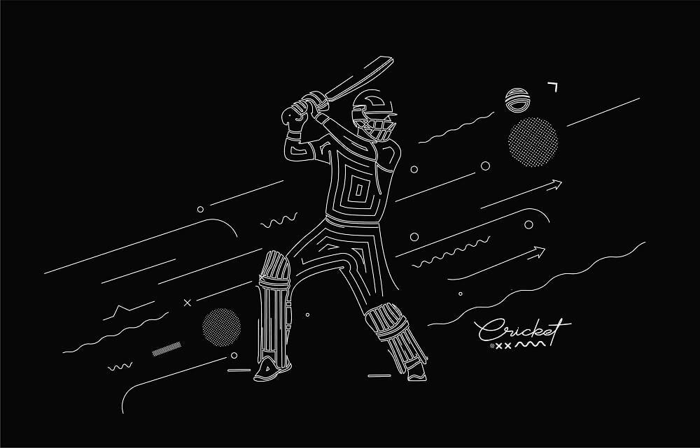IPL 2021 Mumbai Indians vs Royal Challengers Bangalore, April 9 Match Prediction