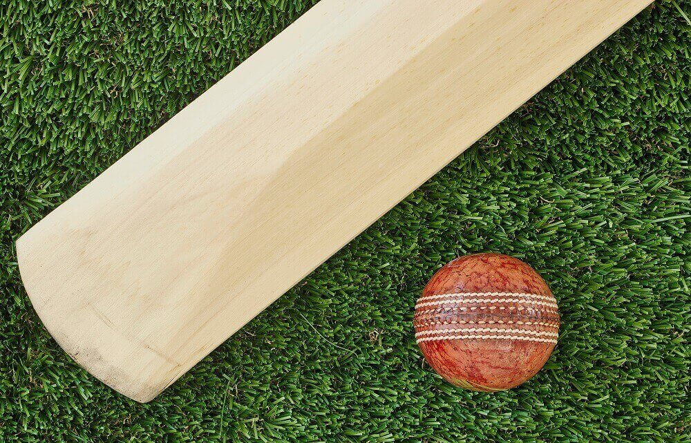 IPL 2021 Mumbai Indians vs Sunrisers Hyderabad April 17 Match Prediction
