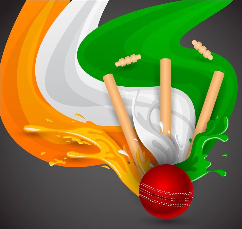 IPL 2021 Punjab Kings vs Chennai Super Kings April 16 Match Prediction