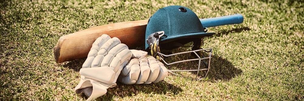 IPL 2021 Punjab Kings vs Mumbai Indians April 23 Match Prediction
