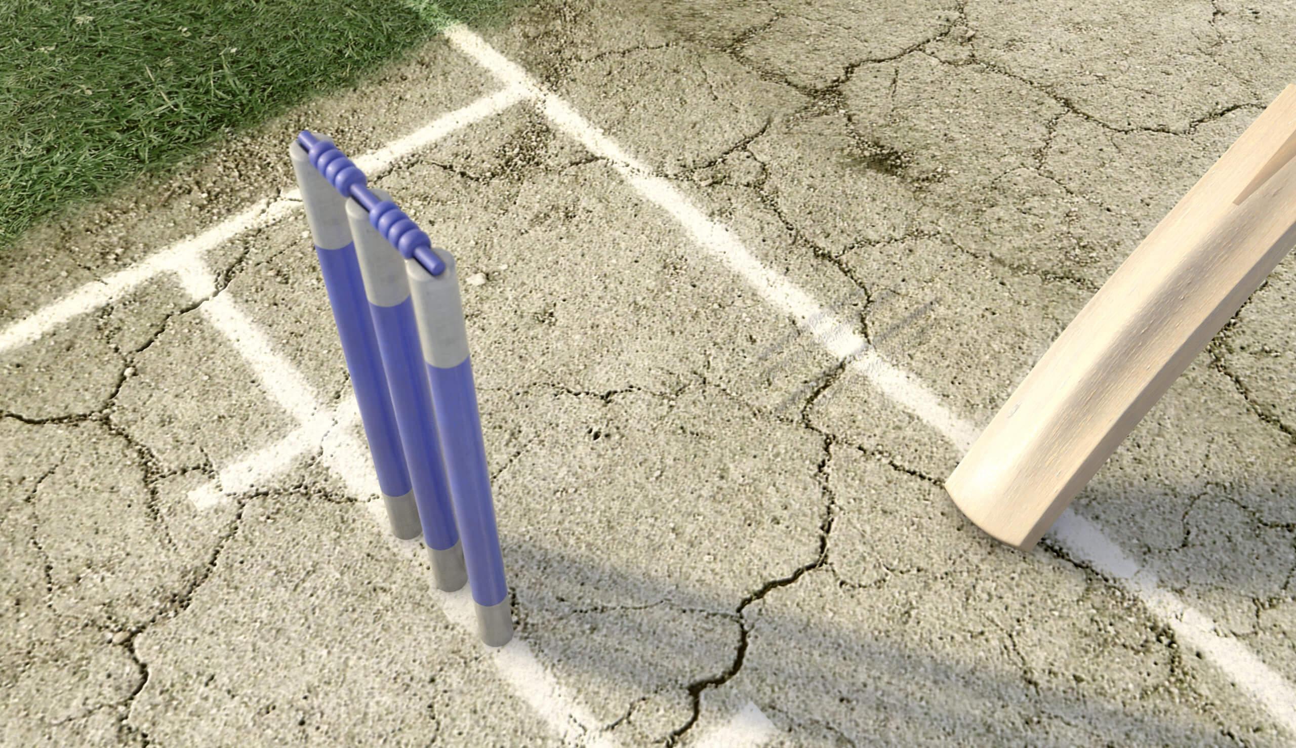 IPL 2021 Punjab Kings vs Royal Challengers Bangalore April 30 Match Prediction