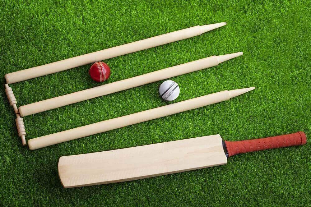 IPL 2021 Rajasthan Royals vs Punjab Kings April 12 Match Prediction