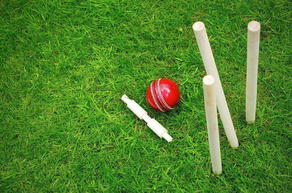 IPL 2021 Rajasthan Royals vs Sunrisers Hyderabad: May 2 Match 28 Prediction