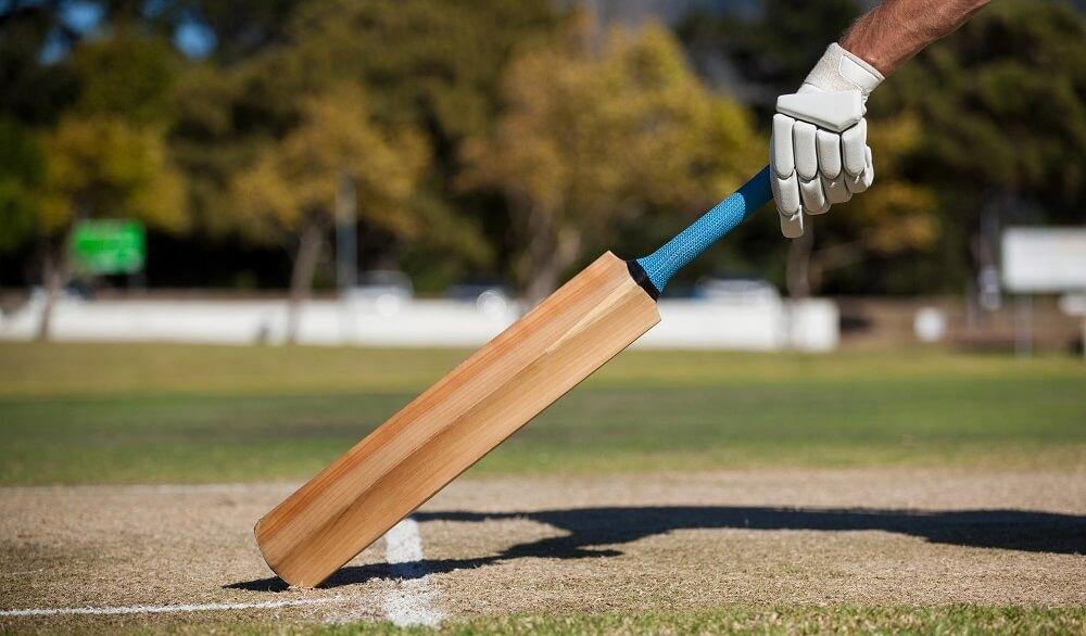 IPL 2021 Royal Challengers Bangalore vs Kolkata Knight Riders April 18 Match Prediction