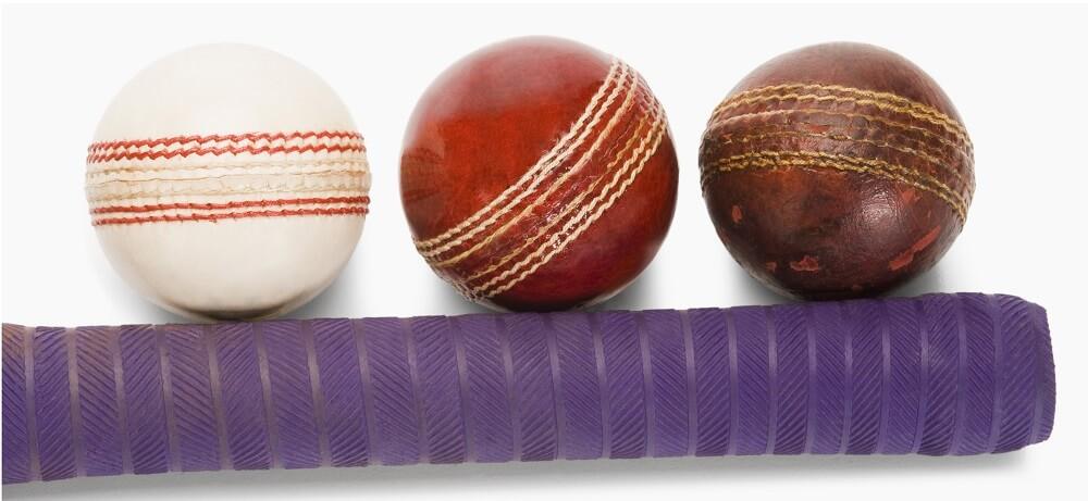 IPL 2021 Sunrisers Hyderabad vs Mumbai Indians: May 4 Match 31 Prediction