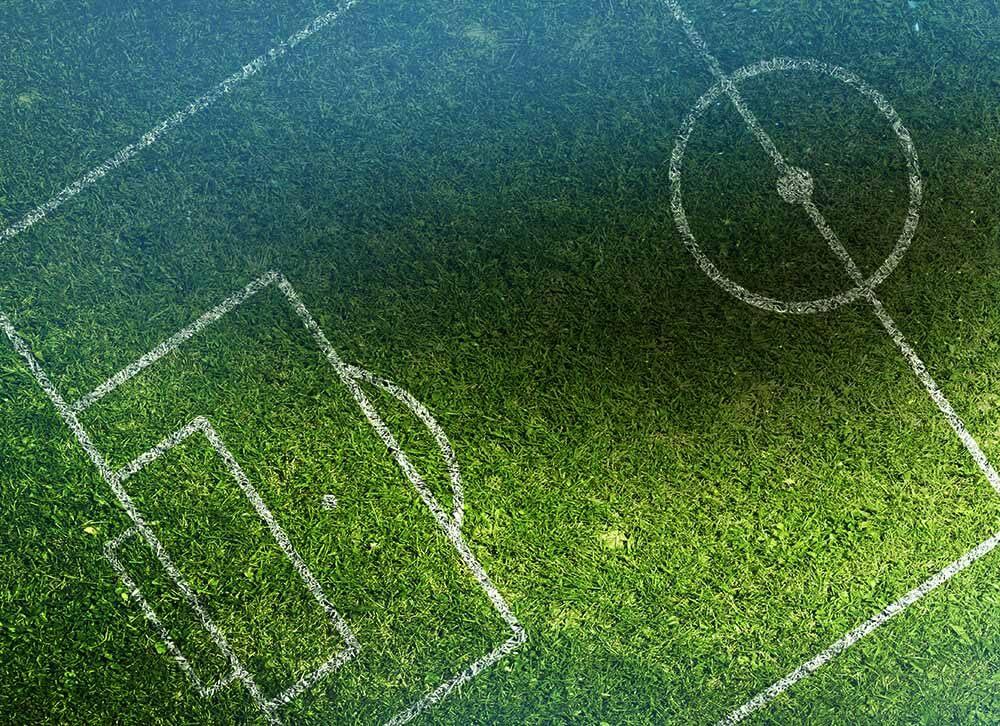 Real Sociedad vs Celta Vigo, April 21st, 2021