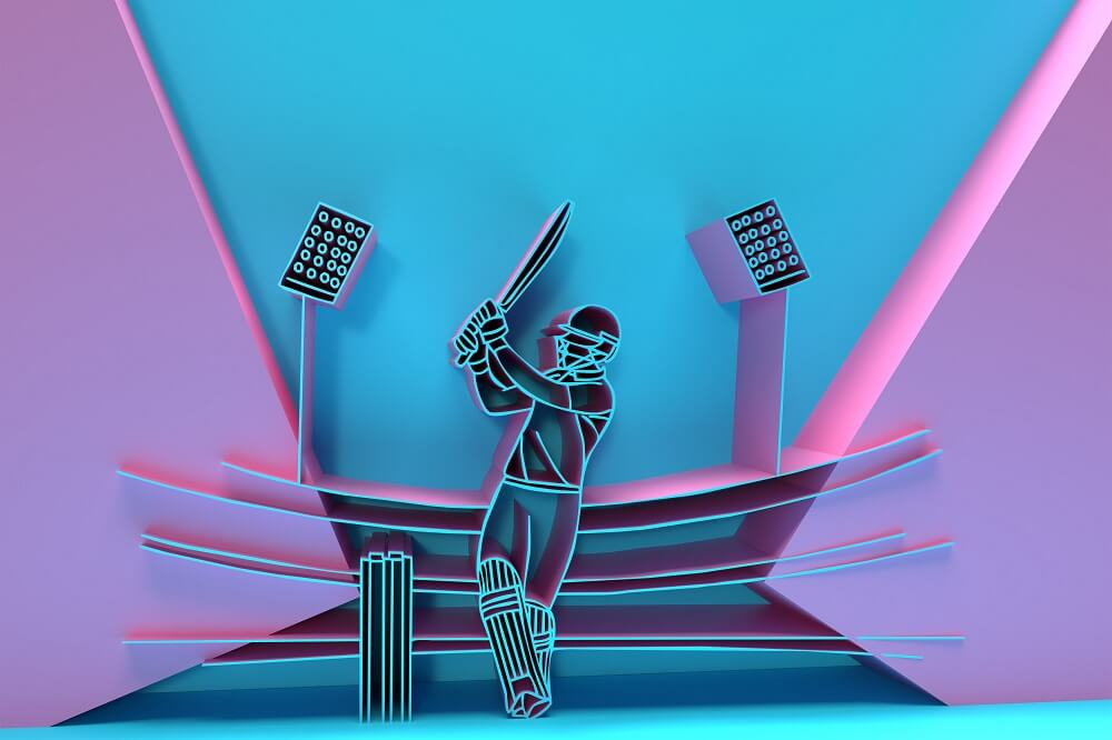 Bangladesh vs Sri Lanka: 1st ODI, May 23, 2021, Sri Lanka Tour of Bangladesh Match Prediction