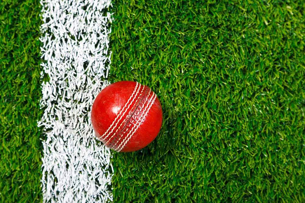 Derbyshire vs Worcestershire May 27 County Championship 2021 Prediction