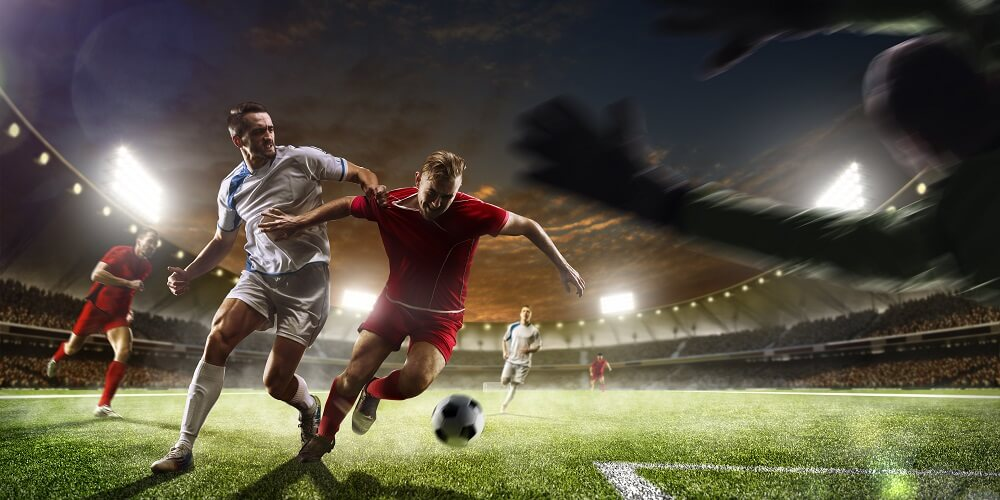 Levante vs Cadiz Match Prediction May 21, 2021