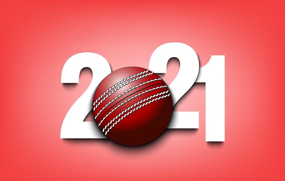 Netherlands vs Scotland 1st ODI, May 19, 2021, Scotland Tour of Netherlands Match Prediction