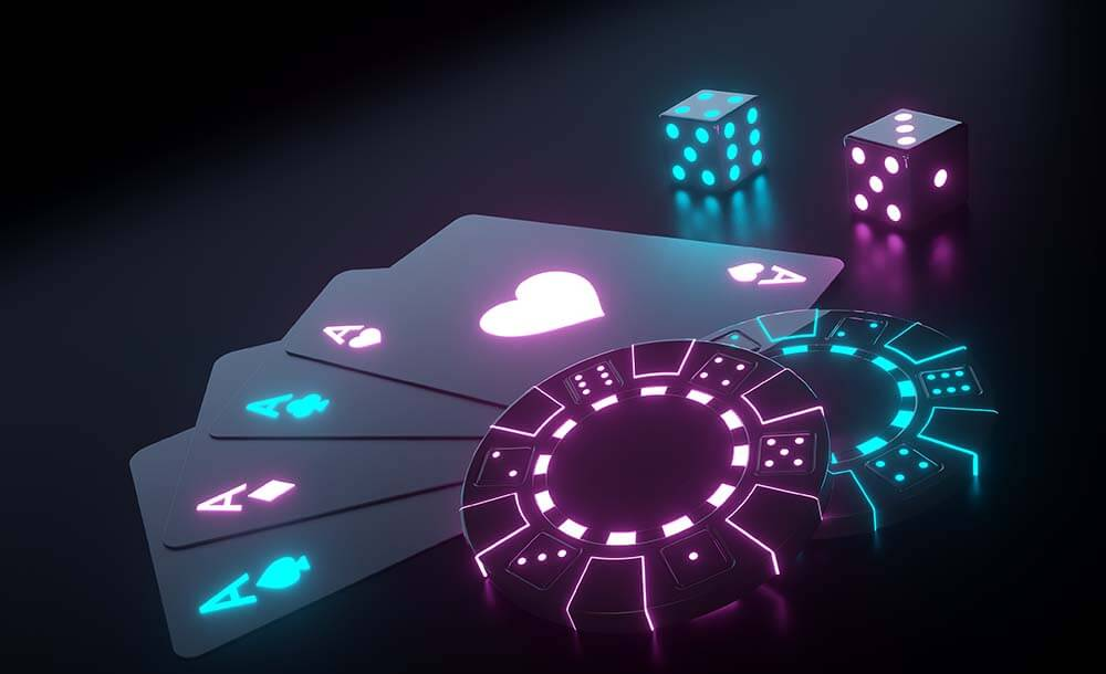 Online Teen Patti For Real Money