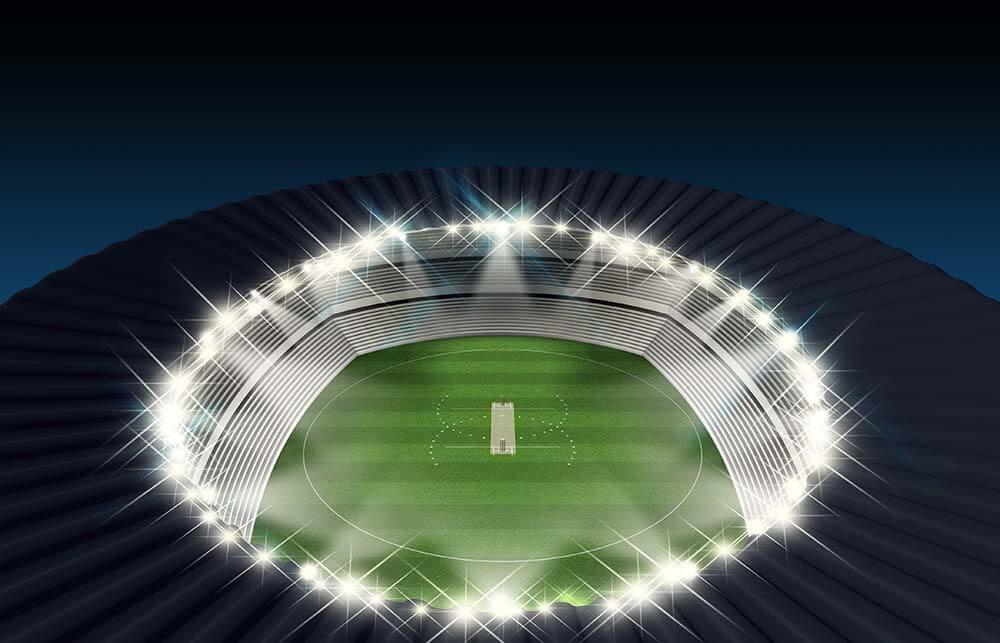 Islamabad United vs Quetta Gladiators, June 11, PSL 2021 Match Prediction