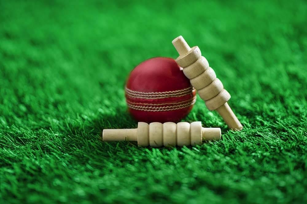 Karachi Kings vs Multan Sultans, June 10, PSL 2021 Match Prediction