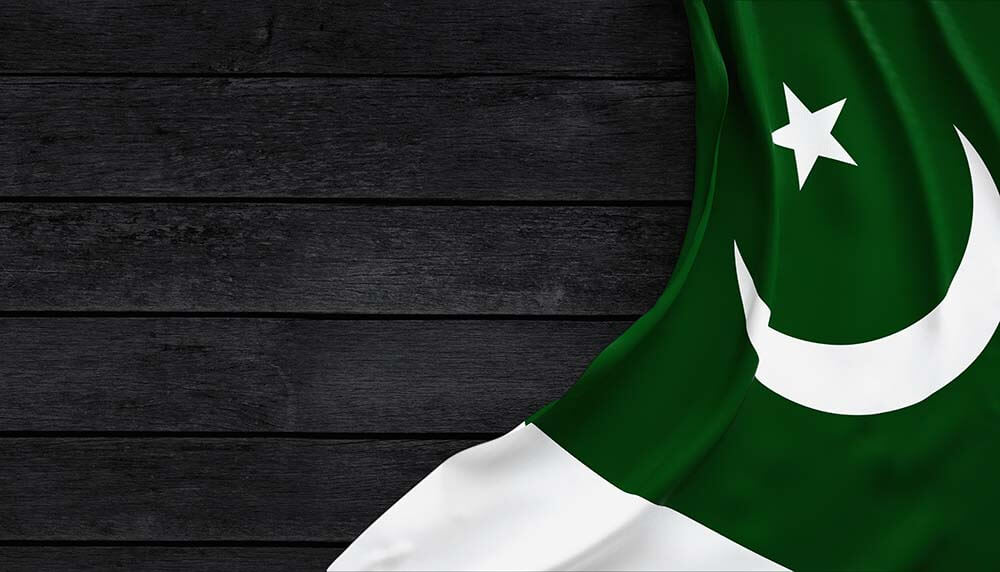 Karachi Kings vs Quetta Gladiators, June 19, PSL 2021 Match Prediction