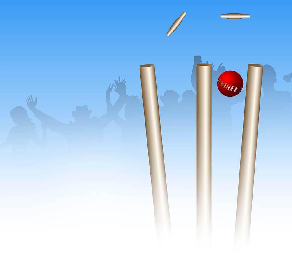 Lahore Qalandars vs Quetta Gladiators, June 15, PSL 2021 Prediction