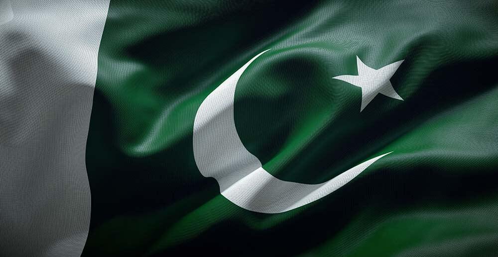 Peshawar Zalmi vs Karachi Kings June 15, PSL 2021 Prediction