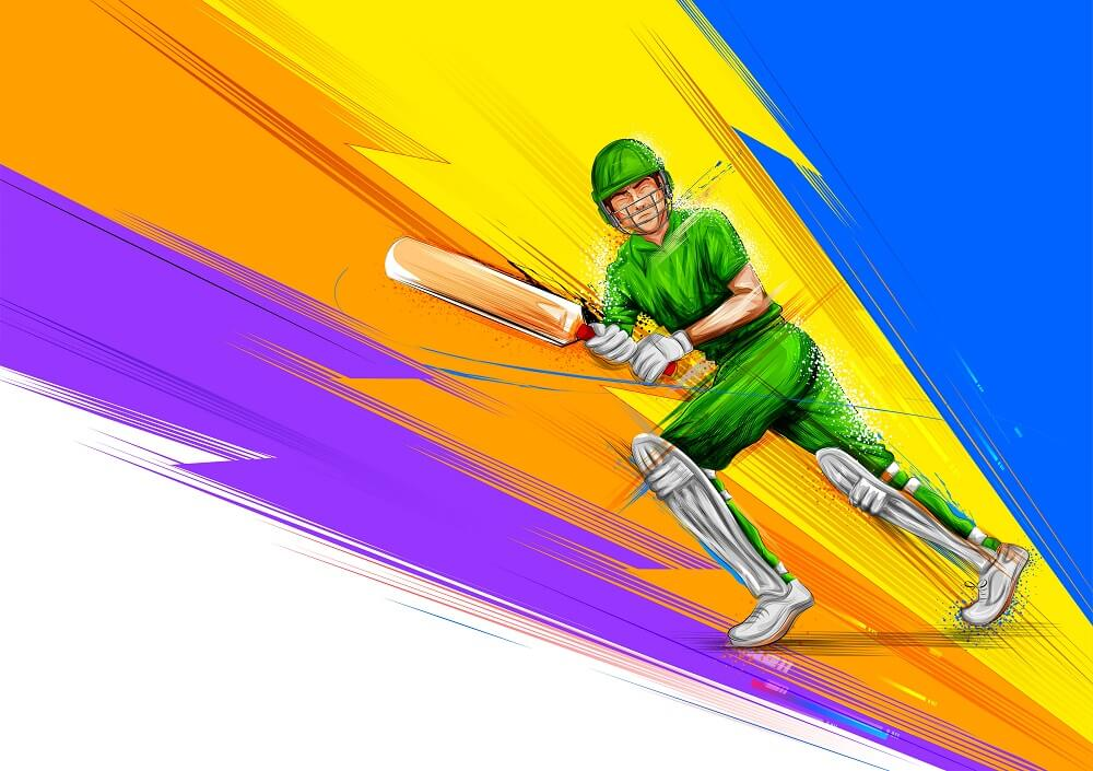 West Indies vs South Africa 1st Test, June 10, 2021, South Africa Tour of West Indies Match Prediction