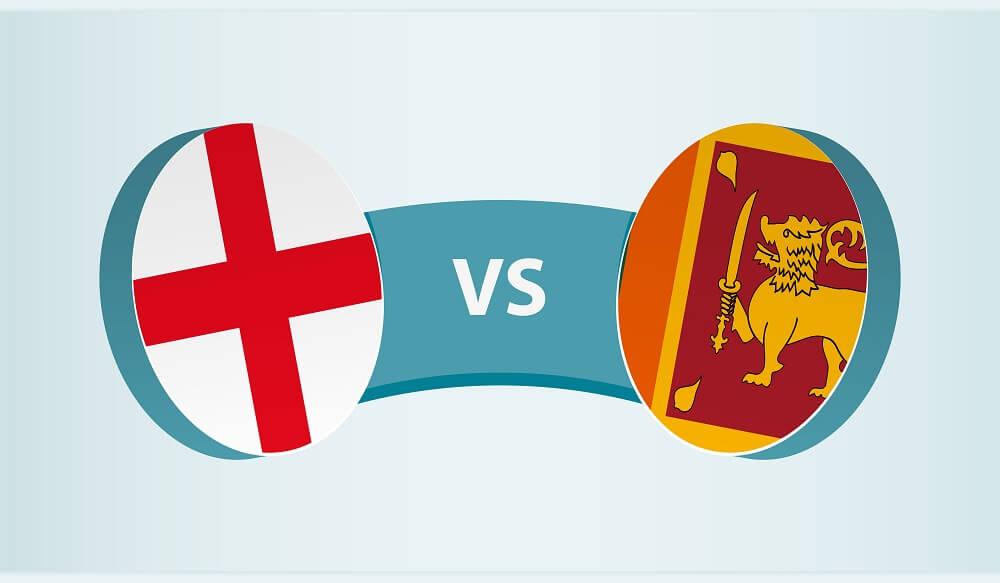 England vs Sri Lanka 2nd T20I, June 23, 2021, Sri Lanka Tour of England Match Prediction