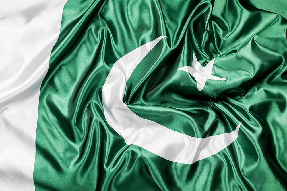 Islamabad United vs Multan Sultan – June 21, PSL 2021 Qualifier Prediction