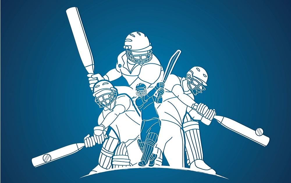 Hashim Amla vs Virat Kohli: Records and Stats