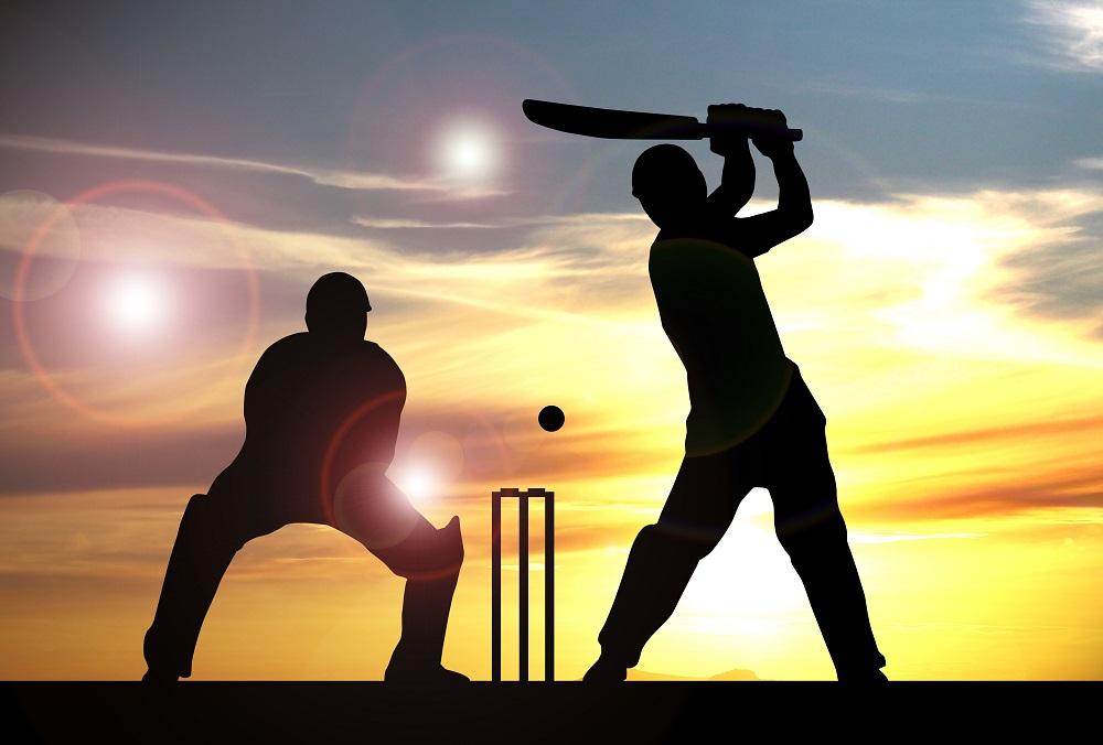 Rohit Sharma vs Virat Kohli Stats Comparison