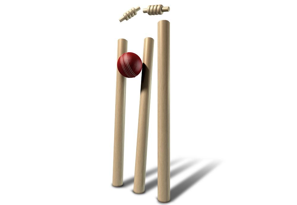 Virat Kohli vs AB de Villiers: Stats Comparison